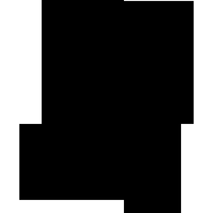Logotext